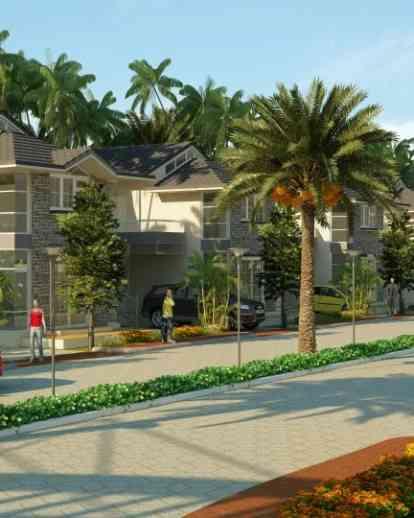 3d建筑设计
