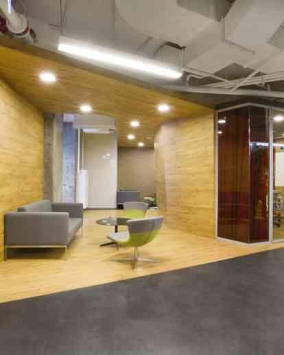 巴杜开发办公室