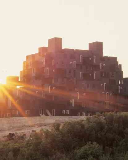 卡夫卡城堡